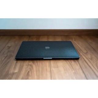 アップル(Apple)の【美品】MacBook Pro 16インチ corei9(ノートPC)