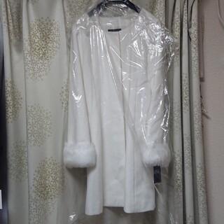 セシルマクビー(CECIL McBEE)のCECIL McBEEのコート(その他)