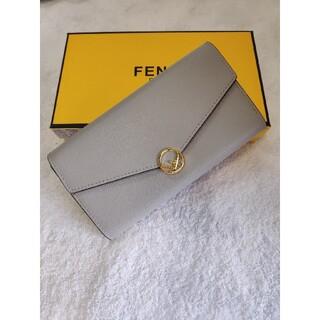 フェンディ(FENDI)の❀人気品❀Fendiフェンディさいふ 美品 小銭入れ ❥即購入OK❥(コインケース)