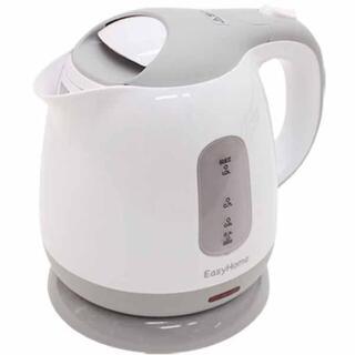★5%値下げ★電気ケトル 湯沸し器 キッチン家電 ポット
