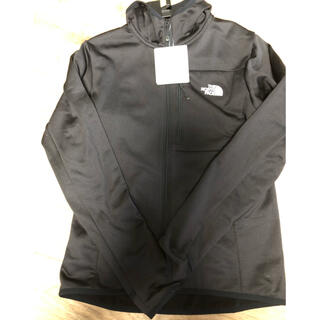 THE NORTH FACE - THE NORTH FACE ノースフェイス