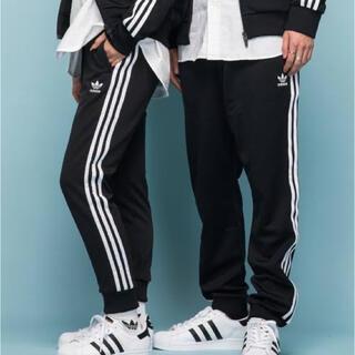 アディダス(adidas)のadidas originals トラックパンツ(ジャージ)
