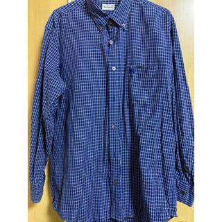 バーバリー(BURBERRY)のBurberryシャツ(シャツ)