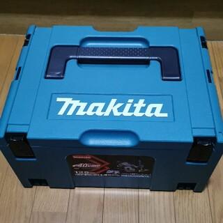 マキタ(Makita)のマキタ HS006GZ+専用ケース+オプション付(工具/メンテナンス)