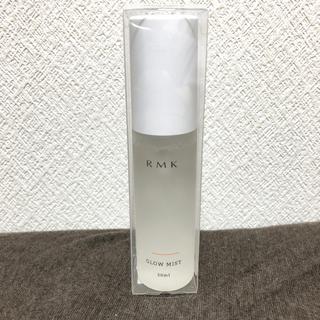 RMK - RMK グローミスト