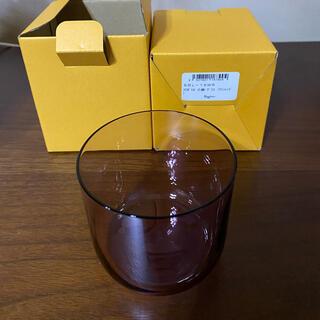 スガハラ(Sghr)のsghr スガハラ スケボトル2個セット(グラス/カップ)