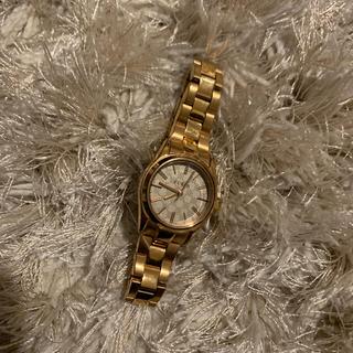 FURLA 時計