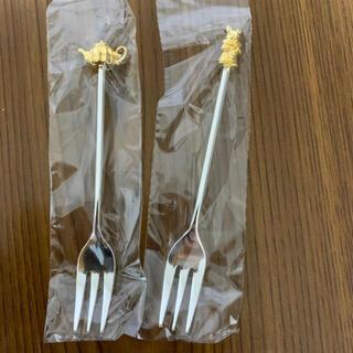 アフタヌーンティー(AfternoonTea)のafternoon tea フォーク(カトラリー/箸)