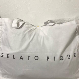 gelato pique - gelatopique ジェラピケ プレミアム福袋 2021