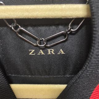 ザラ(ZARA)のZARAジャケット(テーラードジャケット)