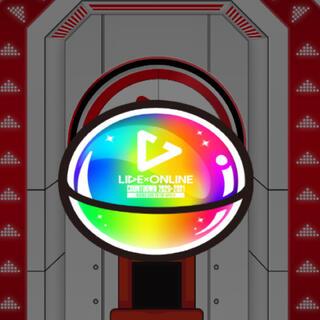 エグザイル トライブ(EXILE TRIBE)の本日限定!500円以下!(20時半頃から〜)(その他)