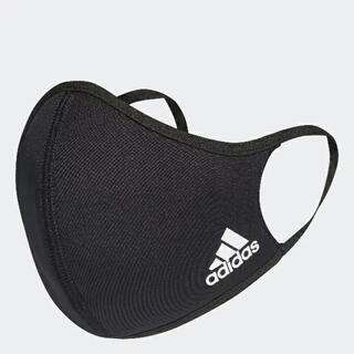 アディダス(adidas)のアディダスマスク(その他)