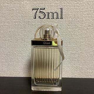 Chloe - クロエ ラブストーリー 75ml 香水