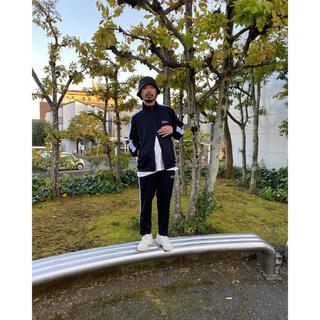 ワンエルディーケーセレクト(1LDK SELECT)のSEESEE KIJIMA TAKAYUKI 1LDK annex 新品セット(ハット)