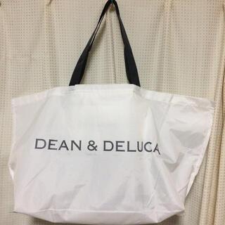 DEAN & DELUCA - ゼクシィ付録   DEEN &DELCA