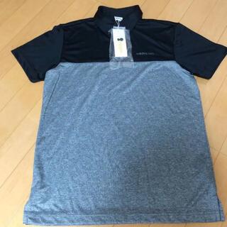 アディダス(adidas)のメンズ ポロシャツ adidas neo(ジャージ)