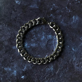 トーガ(TOGA)のChain bracelet No.00(ブレスレット)
