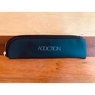 ADDICTION - ADDICTION ブラシケース
