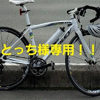 シマノ(SHIMANO)のとっち様専用!!  リドレー リズ(自転車本体)