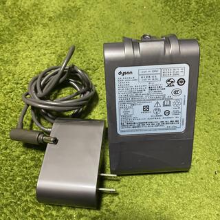 Dyson - ダイソン V6 slim origin DC62SPL バッテリー
