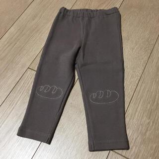 シマムラ(しまむら)の【新品・未使用】レギンスパンツ 80cm  ミモランド(パンツ)