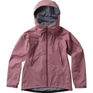 THE NORTH FACE - North Face GORE-TEX マウンテンパーカー