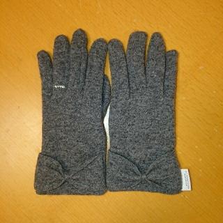 アフタヌーンティー(AfternoonTea)のAfternoon Tea レディース手袋(手袋)