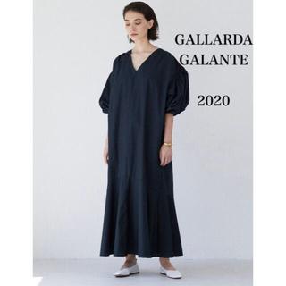 GALLARDA GALANTE - ガリャルダガランテ♡CLANE IENA トゥデイフル jane smith