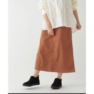 STUDIO CLIP - スカート L