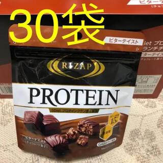 ライザップ プロテイン クランチ ダイエットサポート(ダイエット食品)