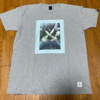 アップルバム(APPLEBUM)の【✨お買い得✨】アップルバム Tシャツ(Tシャツ/カットソー(半袖/袖なし))