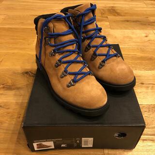 ソレル(SOREL)のSOREL キッズ ブーツ 22センチ(ブーツ)