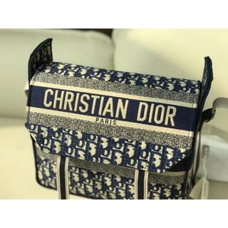 Dior - Dior ディオール キャンプ