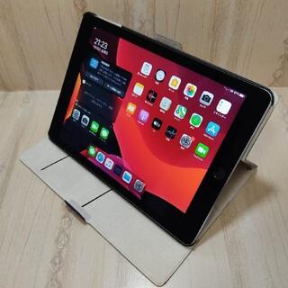 Apple - (美品) Ipad 9.7 Air2 Wifi Cellular 64GB