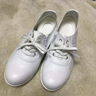 リゲッタ(Re:getA)のリゲッタ LL(ローファー/革靴)