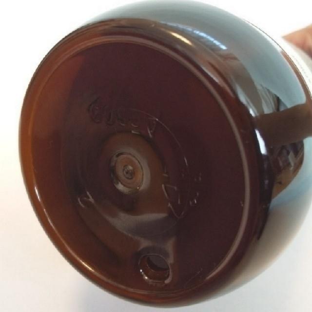 Aesop(イソップ)のAesop イソップ レスレクションハンドウォッシュ 空ボトル コスメ/美容のボディケア(ボディソープ/石鹸)の商品写真