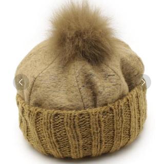 kvell 帽子