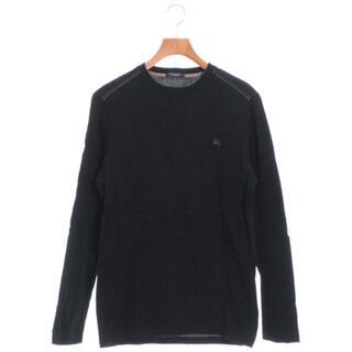 バーバリー(BURBERRY)のBURBERRY Tシャツ・カットソー メンズ(Tシャツ/カットソー(半袖/袖なし))