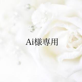 Ai様専用(その他)