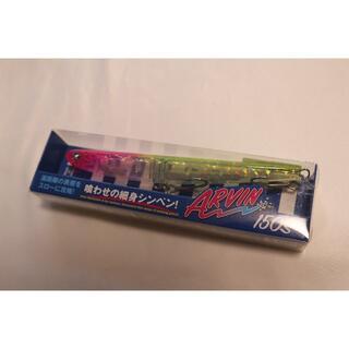 ブルーブルー(BLUE BLUE)のブルーブルー ルアー(ルアー用品)