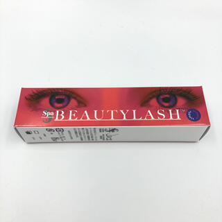 SPA BEAUTYLASH TM SE 1.5ml(まつ毛美容液)