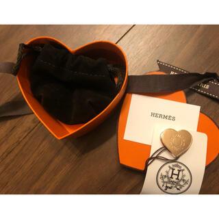 Hermes - 新品未使用。エルメス 今期 ツイリーハット