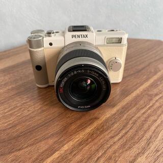 PENTAX - PENTAX  カメラ
