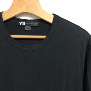 Y-3 - ワイスリー Tシャツ