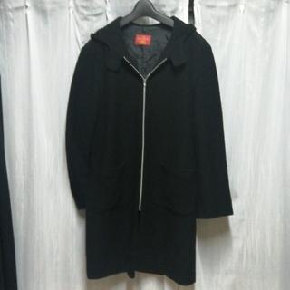 Vivienne Westwood - Vivienne Westwood ブラック コート
