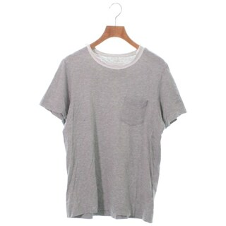 サカイ(sacai)のsacai Tシャツ・カットソー メンズ(Tシャツ/カットソー(半袖/袖なし))