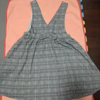 エニィファム(anyFAM)のanyFAM  スカート(スカート)