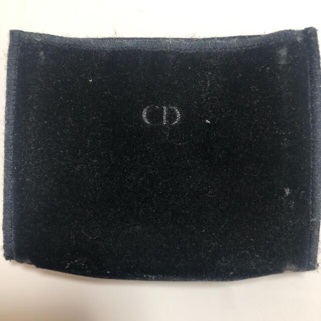Dior(ディオール)のDIORアイシャドウパレット876 コスメ/美容のベースメイク/化粧品(アイシャドウ)の商品写真