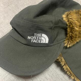 THE NORTH FACE - ノースフェイス オリーブ m