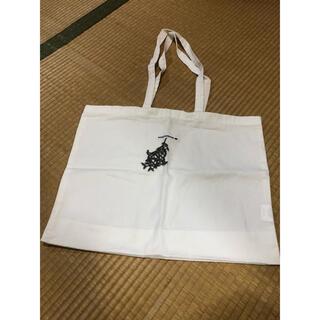ミナペルホネン(mina perhonen)のミナペルホネン ショップ袋 エコバッグ(エコバッグ)